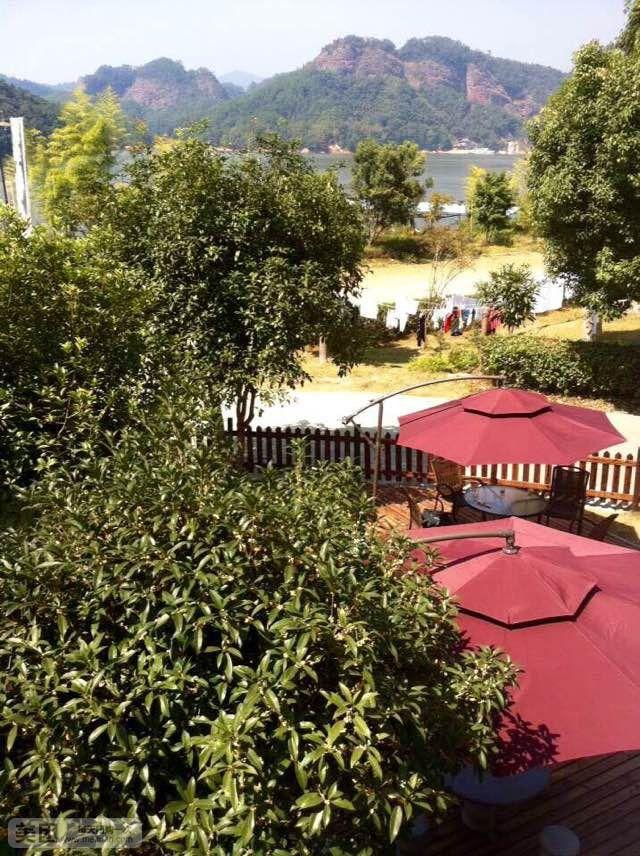 三明泰宁风景旅游区附近经济型酒店预订_三明泰宁风景