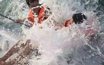 【五缘湾】帆尚游艇帆船出海体验-美团