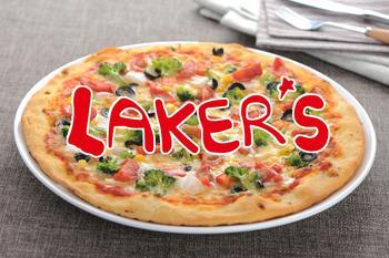 【北京】Laker's-美团