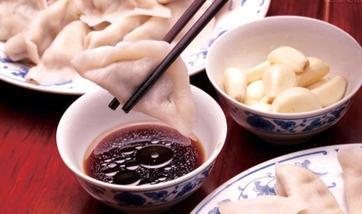 【北京】回头客饺子馆-美团