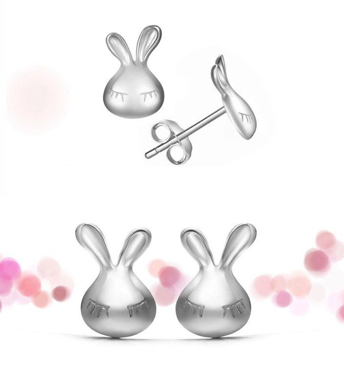耳扣手绘设计图