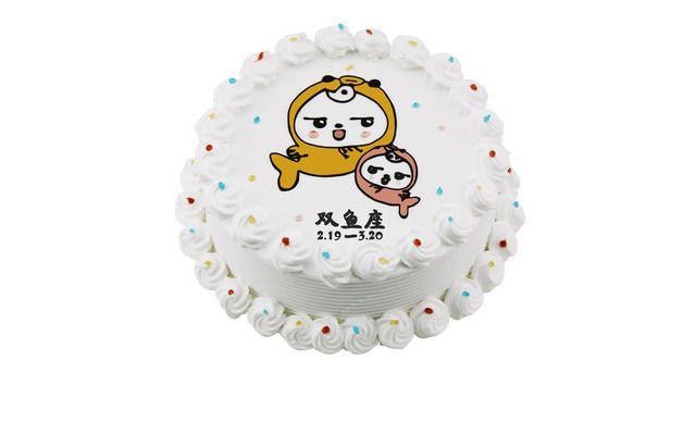 :美团网提供大量上海DQ冰雪皇后信息,您可以免费查看上海DQ冰雪皇后团购,上海DQ冰雪皇后怎么样、价格、评价、地址、电话等信息。