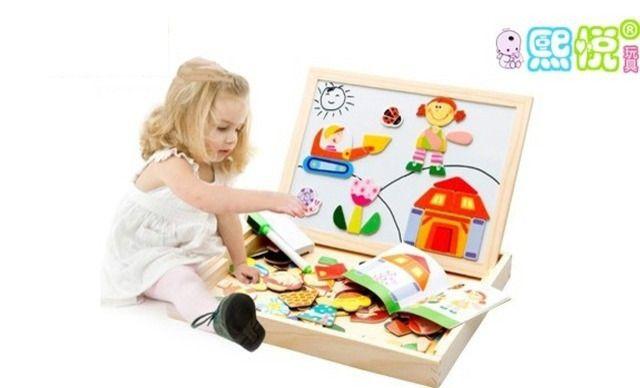 儿童玩具店卡通图片