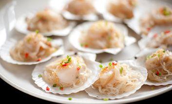 【上海】鱼跃小厨-美团