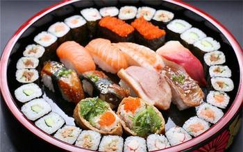 【南京】御社板前日本料理-美团