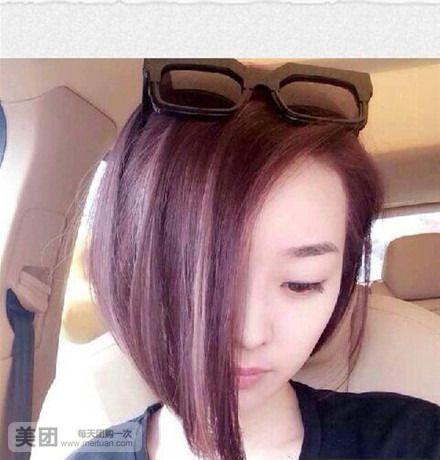 【苏州8613发型团购】8613发型广州深造的艾文技术热
