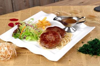 【石家庄】奶酪时光休闲餐厅-美团