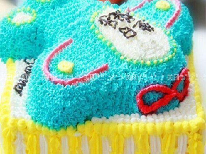 飞机蛋糕团购|图片