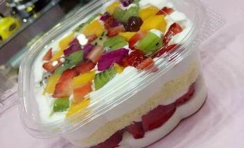 【鞍山】甜咪公主-美团
