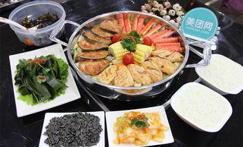 【西安】辣尚仙焖锅-美团
