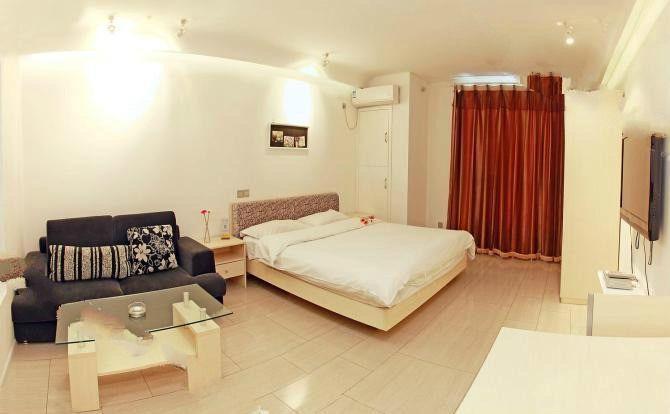 学生之家酒店式公寓预订/团购