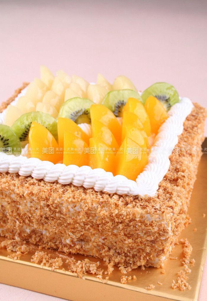 蛋糕刀手工制作