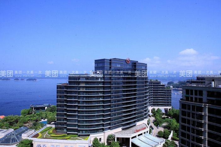 千岛湖米兰时光度假公寓预订/团购