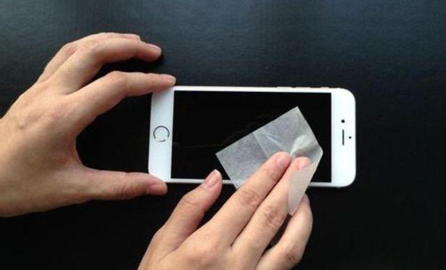 铜川卡娜手机网络密码15.8元!仅售30元的苹果华为价值怎么还原手机设置贴膜是多少图片