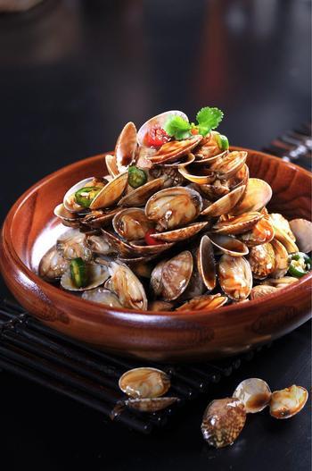 【北京】鱼汤包-美团