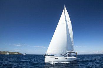 【酒吧一条街】陆客帆船-美团