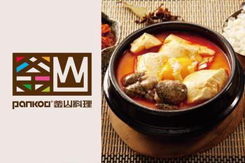 【南京等】PANKOO釜山料理-美团