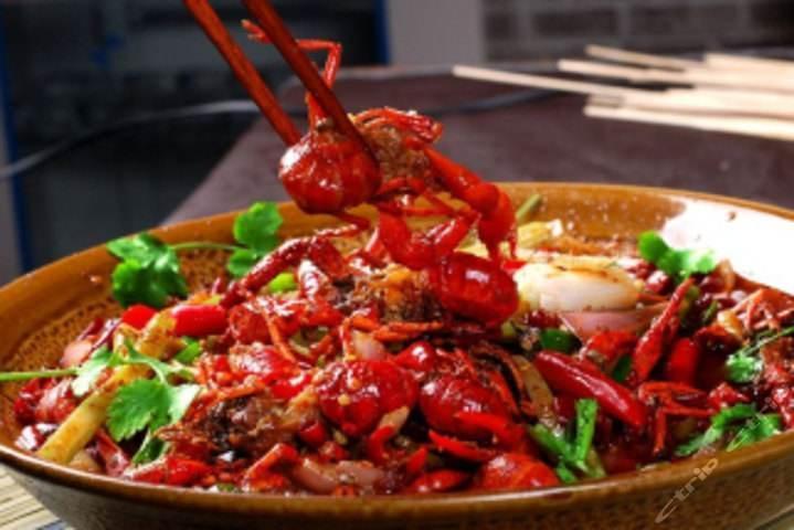 乡村野菜铜火锅