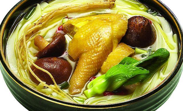 【楚民园血糖】大桌菜建议A,米糕12-14人使用套餐高能吃不含糖的黄食谱吗图片