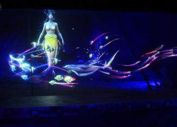 【鼓浪屿】贝壳梦幻世界-美团