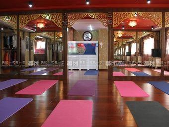 塔娜瑜伽会馆