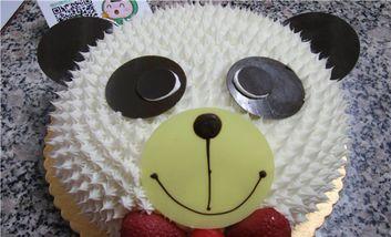 【塔城】麦丹劳蛋糕西饼屋-美团