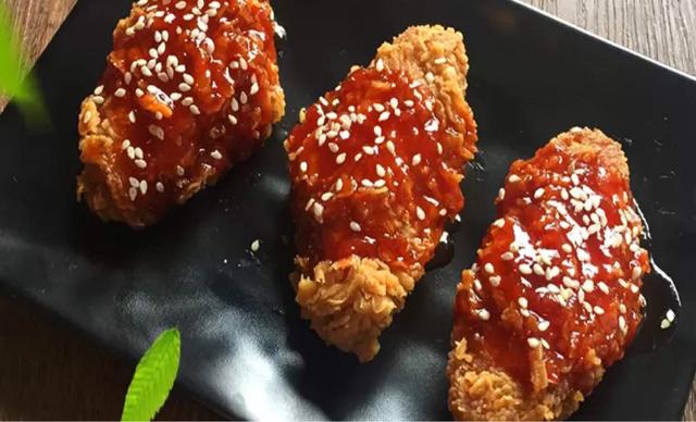 :长沙今日团购:【韩国炸鸡啤酒屋】韩国炸鸡单人套餐(1-2人),提供免费WiFi