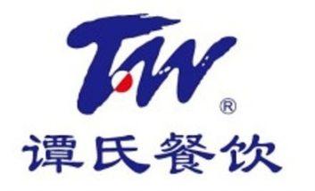 【上海】谭火锅-美团