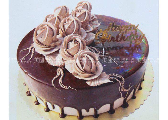 【北京旺旺蛋糕团购】旺旺蛋糕蛋糕团购|图片|价格