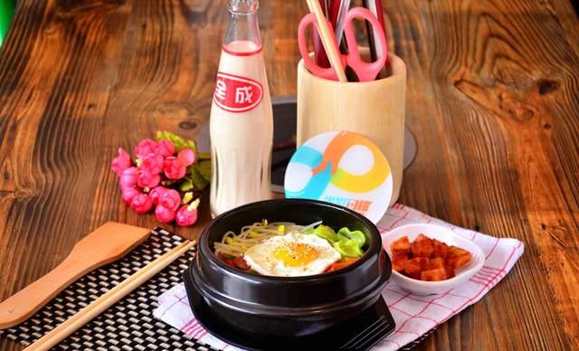 :长沙今日团购:【韩尚道】超值美味单人套餐,提供免费WiFi