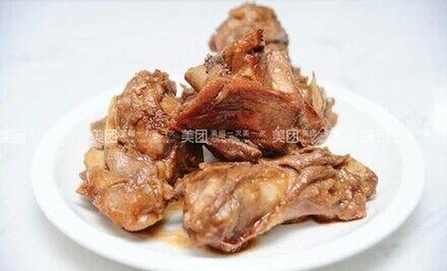 :长沙今日团购:【东北酱骨饺子馆】2-4人餐,提供免费WiFi