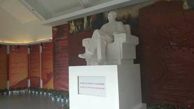 【江宁区】杨柳村古建筑群红馆门票(成人票)-美团