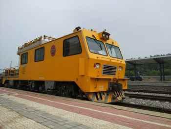 【郑州东站】火车驾驶体验基地门票(成人票)-美团