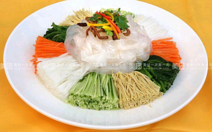 【牡丹江东北火炕杀猪菜团购】价格|地址|电话|菜单