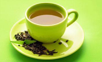 【蚌埠】优可茶饮-美团