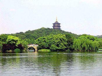 【上海出发】西湖、乌镇、苏州园林等3日跟团游*杭州乌镇苏州三日游-美团