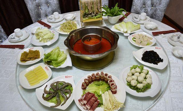 【韩国花果园做法】_美团网贵阳家常菜美食美食图片