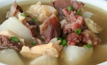 【全国】瓦缸煨肉-美团