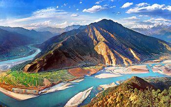 【丽江出发】香格里拉景区、普达措国家公园纯玩2日跟团游*探秘香格里拉-美团
