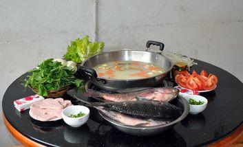 【楚雄】草墩罗非鱼庄-美团