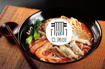 【上海】鱼满鲜-美团