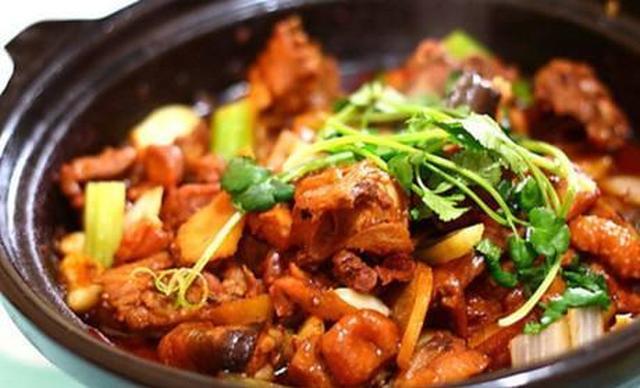 :长沙今日钱柜娱乐官网:【村夫烤鱼】2-3人套餐,包间免费,提供免费WiFi