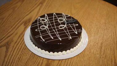 【大连】米洛克欧洲蛋糕店-美团
