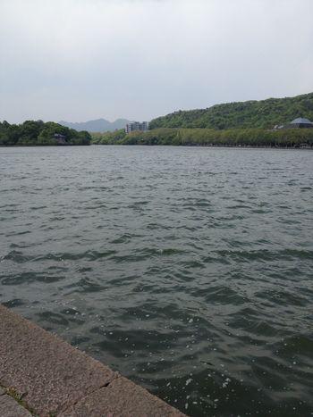 【杭州出发】西湖、狮子林、苏州园林等2日跟团游*杭州苏州二日游-美团