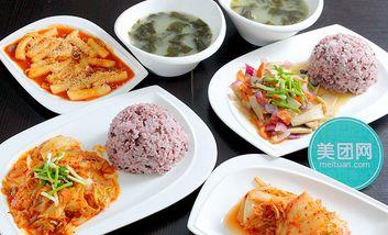 【广州】韩之味-美团