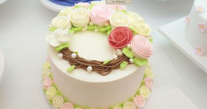 【安丘等】美佳乐蛋糕-美团