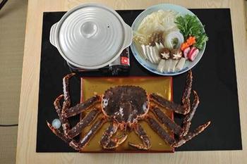 【上海】和惠-美团