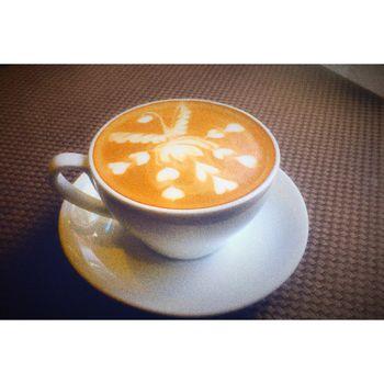 【山南】建工快乐茶人-美团