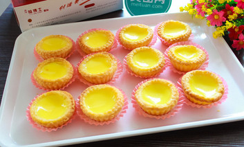 【广州等】麦琪尔艺术蛋糕坊-美团