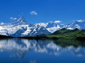 【延边出发】长白山北坡景区、长白山天池、长白山风景区等1日跟团游*乐游长白,经典一日游-美团